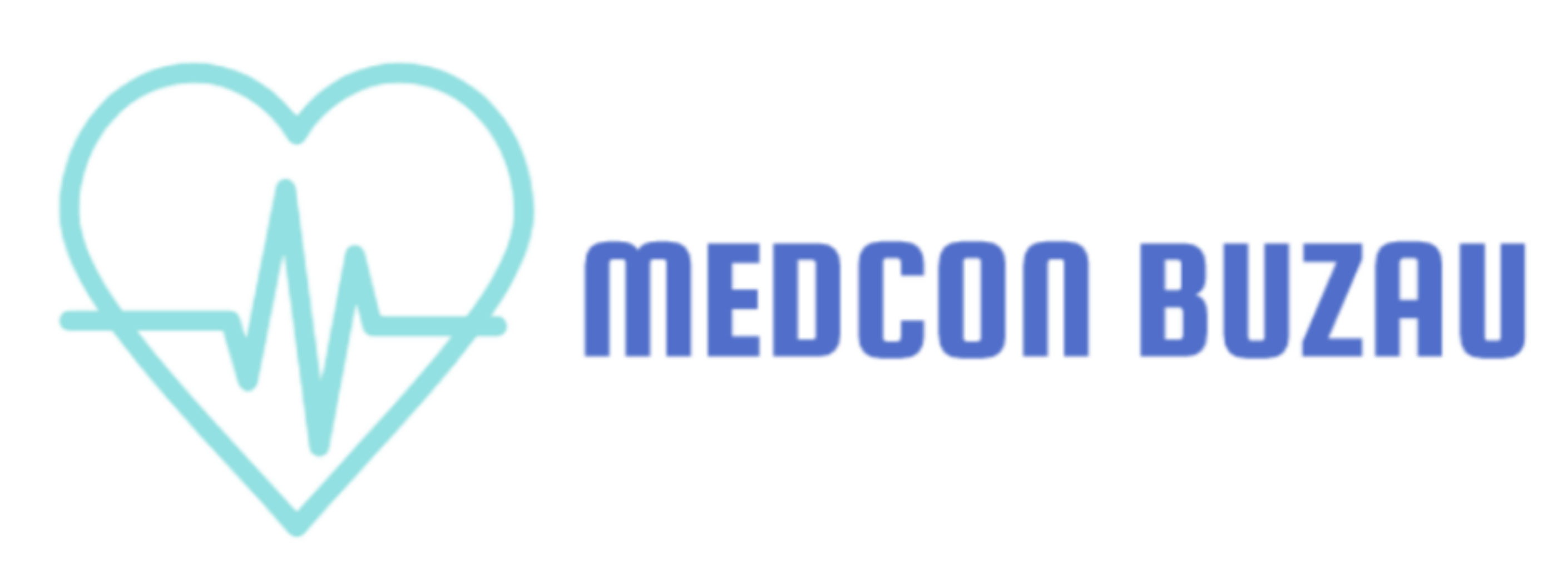 Medcon Buzau